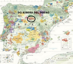 do_RiberaDelDuero